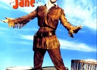 Favorite Movies / by Jean Logan