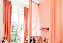 ev-oda tasarimlari