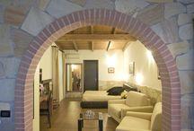 Vacanze / Tranquillità e relax nella campagna della Maremma Toscana, vicino al mare