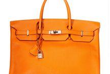 Handbags forever