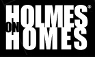Holmes on Homes / Vintage Hardwood Flooring has been the source for all hardwood flooring for several of Mike Holmes shows.  Episode Guide for all the hardwood supplied to Holmes on Homes, Holmes Inspections & Holmes Makes It Right.
