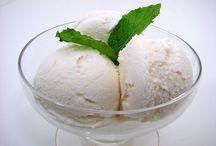 Дюкан Легко / Рецепты для диеты Дюкана и советы желающим похудеть.
