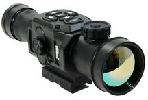 Night Vision & Thermal / ATN, EOTech, Night Vision Depot, & more night vision and thermal systems at www.eurooptic.com