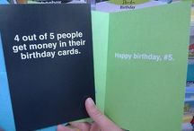 Best Way to Wish Happy Birthday on Facebook / FunnyStatus.com presents the best and most unique ways to wish someone Happy Birthday on Facebook.