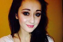Makeup / #makeup #makijaż #mac #warszawa
