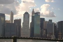 Azerbaijanis in New York