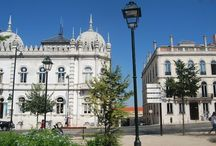 "Príncipe Real & Charming Lisbon / ""The charming Lisbon you will never forget"""