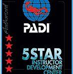 Padi Scuba Diving Australia / PADI scuba diving in Nelson Bay, Port Stephens, Australia