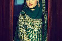 stylehijab