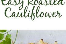 Cauiflower