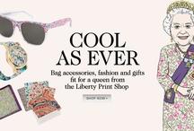 Cool stores / http://www.petitfute.com/adresse/etablissement/id/102903/jim-shopping-mode-cadeaux-mode-habillement-accessoires-nantes / by Carré Royal