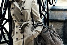 campaigns / This board simply is about all kinds of campaigns: fashion, make up, ...