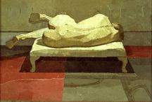 ART - E. Uglow