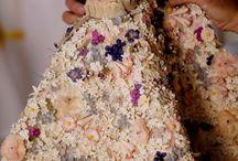 fashion in dolls size