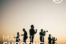 Mark Zitti Photo Shooting Dubai Desert Oct 2015 / Photo Shooting Mark Zitti e i Fratelli Coltelli Dubai Desert Oct 2015 Sponsored By #ilgergo Il Gergo VITTORIO SPERNANZONI Shoes #tombolini TOMBOLINI Dress  #aberrazionicromatiche Pics Aberrazioni Cromatiche studio - Fotografi e Videomakers #poculum papillon