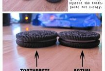 Nice Pranks I definetly need to try / Gonna try these