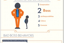leadership hays