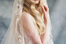Bridail