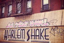 Harlem USA / Harlem USA