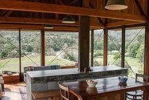 Site: Kitchen summer