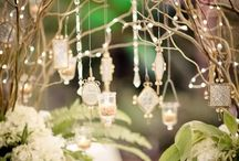 Mariner prom / by Nadia B