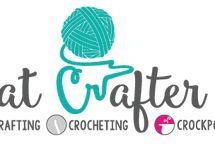 Paginas crocheteras