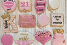 abs 21st cookie