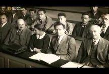 Veda a technika (Smeldo) / Technológie, vedecké merania a postupy, teórie a hypotézy, ...