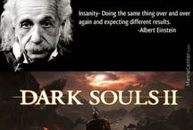 Dark Souls lol