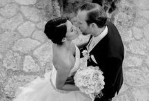 Becker Wedding Films / I welcome you to browse through my recent work...