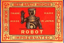 Matchlabels