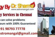 Best Astrologer in Chennai / Dr. Sharma, among the best astrologer in Chennai, offers a wide range of services for almost all your problems, Contact now +91 9879377778 get best solution