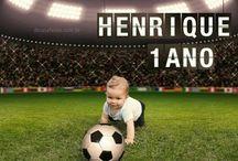 FOOTBALL PARTY - FESTA FUTEBOL / #festafutebol, #footballparty, #worldcupparty