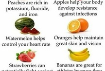 health & lose weight