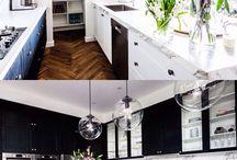 kitchen!