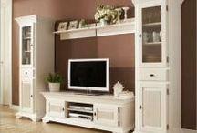 Mobila/Furniture