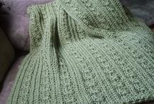 Sewing. knitting, crocheting, Patterns / by Carol Henderson