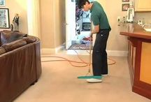 Cleaning Services Dublin / Budget Carpet Care offers office cleaning services and home cleaning services in Dublin, which can be suitably tailored  as per your requirement and budget that will  result in your utmost satisfaction. We have well trained and expert cleaners, who are insured and efficient in delivering a high quality and incomparable office cleaning and home cleaning services in Dublin. Contact us today at  01 401 1901.