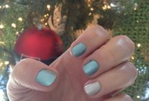 Customer's Winter Looks / by Perfumania