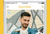 A Better Way to Date / Connecting has never been more fun or safe. Bumble shows you the people you want to see and lets you connect by a mutual opt in by swiping right. Bumble eliminates that level of awkwardness after a connection is made, and sets the stage for how the convos begin. Download now on iOS or Android.
