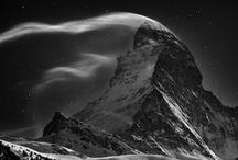 Cervin / Zermatt <3