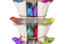 Alat Rumah Tangga / Produk-produk alat rumah tangga di MQSmart