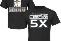 ¡Arriba Spurs! / showing  love to my Spurs, 2014 NBA Champions!