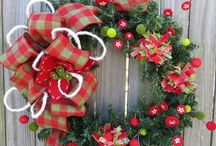 Christmas and New Year / Our best seasonal picks for handmade and DIY