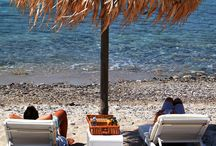 CDM Villas in #Aleomandra #Mykonos #Greece  / ©Blue Collection – Mykonos - Greece Selective Real Estate services & Luxury Villa Rentals  Premium concierge services Yacht, Helicopter & Private Jet charter  Event planning & management  Tel : +30 210 3802 255 | +30 22890 77 107 Mobile : +30 6938 619 353  Fax : +30 211 800 1072  Email :  hq@bluecollection.gr URL : http://www.bluecollection.gr   Facebook : https://www.facebook.com/bluecollectionmykonos     Twitter : https://twitter.com/bluecollections