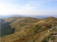 Góry / Polskie góry