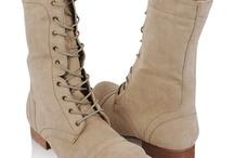 Shoe La La / shoes