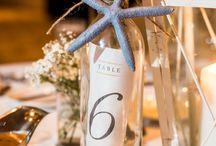 Sara's wedding