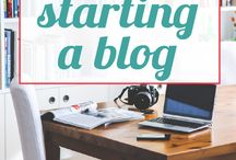 Learn How to Blog / This board is full of blogging tips and tricks, from Blogging 101 to advanced blogging strategies.  Learn how to start a blog and how to make money blogging!  I earn a full-time living from my blog and have more than replaced my six-figure lawyer income now that I blog full-time.  Join me by learning the very best blogging tips and strategies out there.