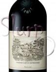 2011 Bordeaux En Primeur/Futures Updates